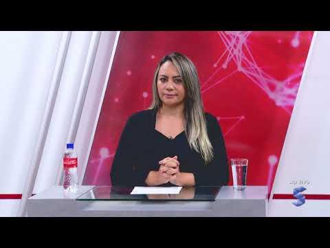 Servidora da saúde relata o desespero de presenciar mortes por covid-19 em hospital em Porto Velho - Gente de Opinião