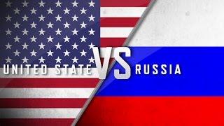Россия против США! Сенсация! Кто управляет МВФ!