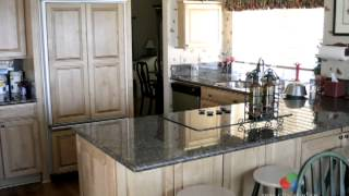 Home Inspection - Kitchens