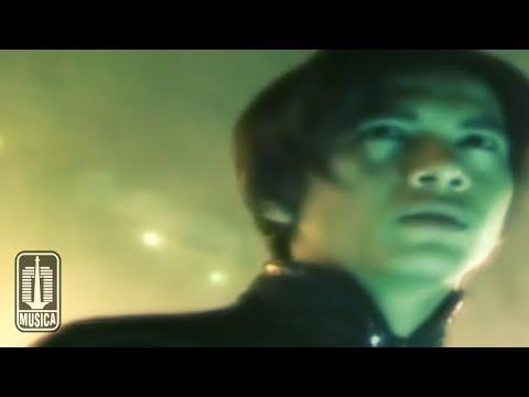 Peterpan - Mimpi Yang sempurna (Official Video)