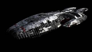 Does it make sense - Battlestar Galactica (2004 remake)