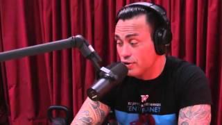Eddie Bravo On Conor McGregor's Loss At UFC 196 Vs Nate Diaz | W Joe Rogan
