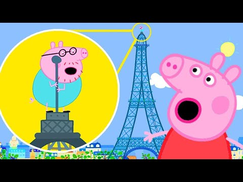 Download Peppa Pig Official Channel Peppa Pig Celebrates George Pig