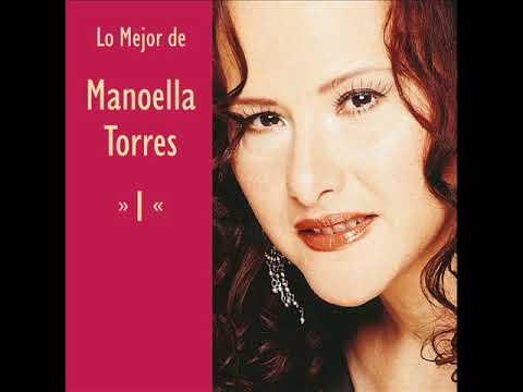 Manoella Torres - Soñando Estoy