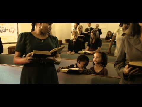 Tyler Perry's Temptation: Confessions of a Marriage Counselor - 10 Minute Preview