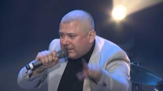 "HD. Дмитрий Суслов ""Папа страдал"". 2018г."