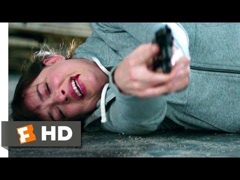 Fifty shades freed  2018    mrs  grey  39 s revenge scene  9 10    movieclips