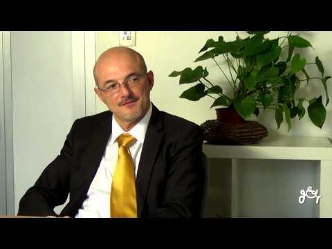 Trattamento efficace di iniezioni prostatite