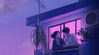 Your Smile Is My Most Favorite Thing In This World | Lofi Hip Hop