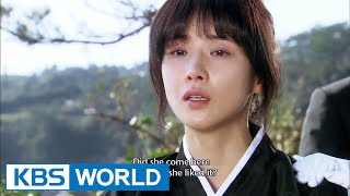 Seoyeong My Daughter  내딸 서영이  Ep1