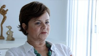 Amamentação - Dra. Heloisa Gama