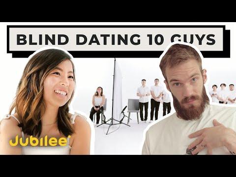 Giske dating