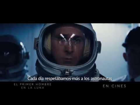 DETRÁS DE CÁMARA