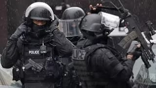 Теракт в Алматы 18.07.2016 Что делать? кого бояться?