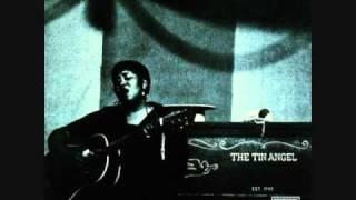 Odetta & Larry Mohr - Rock Island Line (American folk song)
