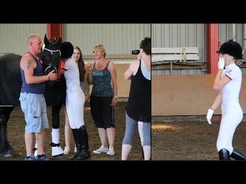 Der Pferdeerreger der Abzug testikuljarnoj die Molken, in rossii zu kaufen