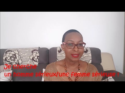 Traduction francais anglais flirter