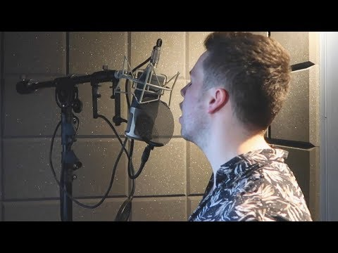 Pure Shores - All Saints (cover by Liam and Declan Doyle