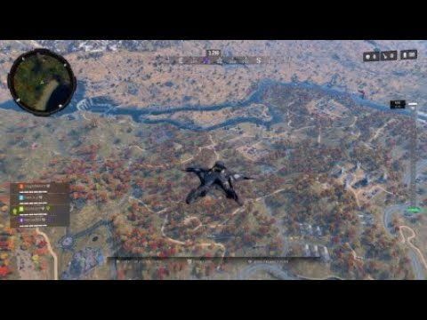 blackout-quad-win