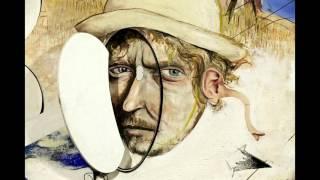 Trailer of Whiteley (2017)