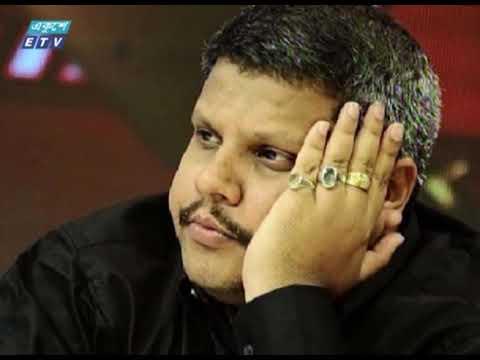 তারেক রহমান-গিয়াস উদ্দিন আল মামুনের সাথেও সুসম্পর্ক রয়েছে সাহেদের | ETV News