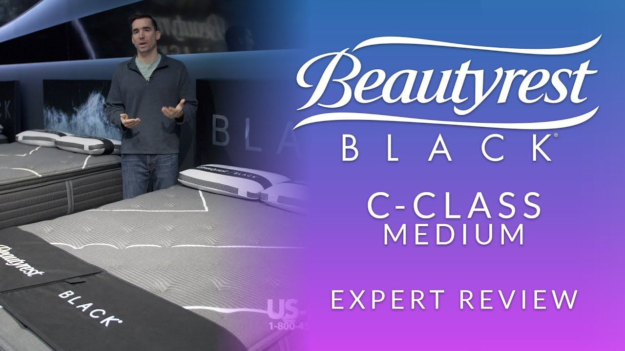 Expert Review video placeholder