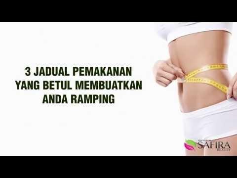 Teh efektif untuk menurunkan berat badan