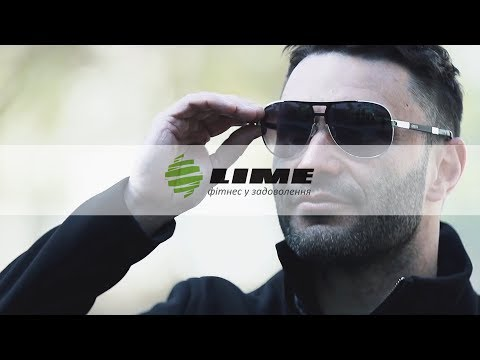 LIME fitnessbg-1