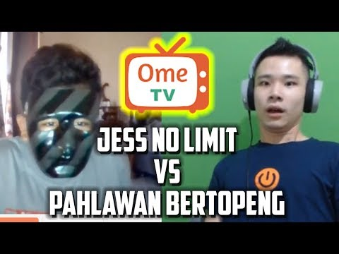 Ome TV (Ome.tv) Video 3