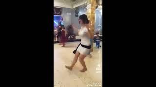 ناظور سيتي جديد  بنتي  مشات تقرا   Fi  Rif  2018