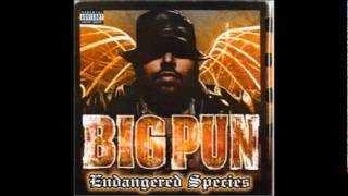 Big Pun - John Blaze (ft. Nas, Fat Joe, Raekwon & Jadakiss)