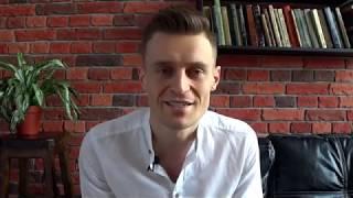 Отзыв Ивана Будько о гипнозе