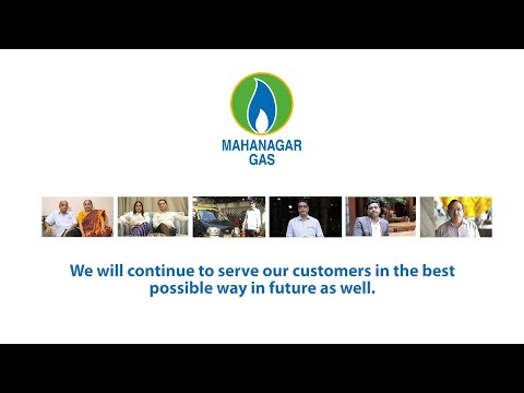 Customer Testimonial : Our Happy Customers