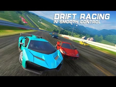 Real Car Speed Drift Racing (by OneYoo) Android Gameplay [HD]