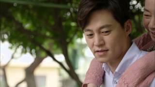 [HIT]참좋은시절-어머니 윤여정, '가족 떠나 가족 배우다'.20140809