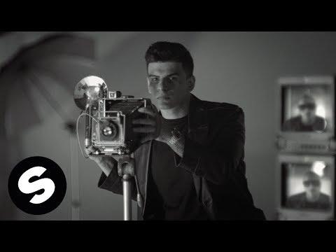 Vintage Culture & Adam K - Pour Over (Official Music Video)