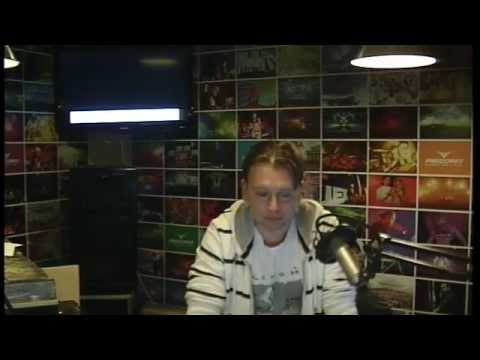 Radio Record 12.2011 (запись эфира) | Radio Record