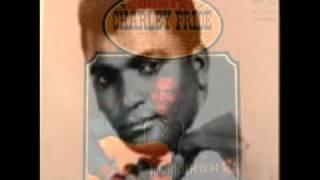 BEFORE I MET YOU by CHARLEY PRIDE