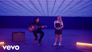 Gryffin   Bye Bye (The Gravity Sessions) Ft. Ivy Adara