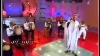 تحميل اغاني Hedi Donia 3a jbin 3ssaba - هادي دنيا عجبين عصابة MP3