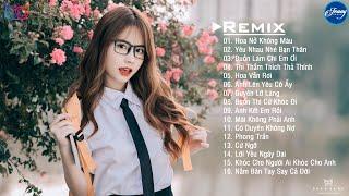 nhac-tre-remix-2020-hay-nhat-hien-nay-edm-tik-tok-jenny-remix-lk-nhac-tre-remix-gay-nghien-2020