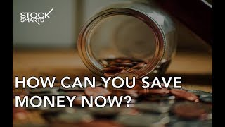 THE BEST TIPS ON HOW YOU CAN SAVE MONEY