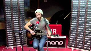 James Vincent McMorrow   Higher Love
