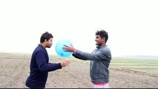 Must Watch Funny😂😂Comedy Videos 2018 Episode 37    Bindas fun   