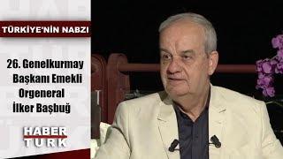 Türkiye'nin Nabzı – 4 Temmuz 2019