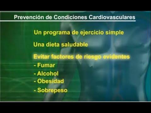 Uso de la achicoria de la presión arterial