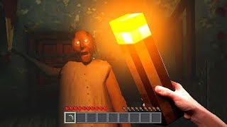 REALISTIC MINECRAFT IN REAL LIFE! - Minecraft IRL Animations / In Real Life Minecraft Animations