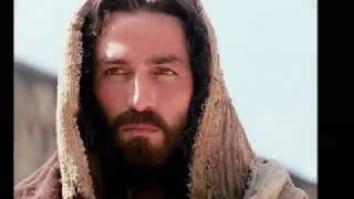 """""""Merry Christmas"""" - Jesus the reason for the season - with scripture."""