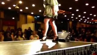 Lingerie Fashion Show - NJ Full Figure Fashion Week