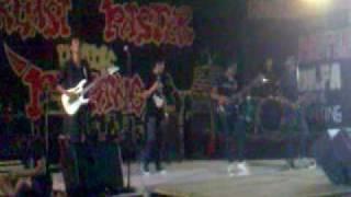 preview picture of video 'Elastise ver. kisah 1001 malam (loe joe)'